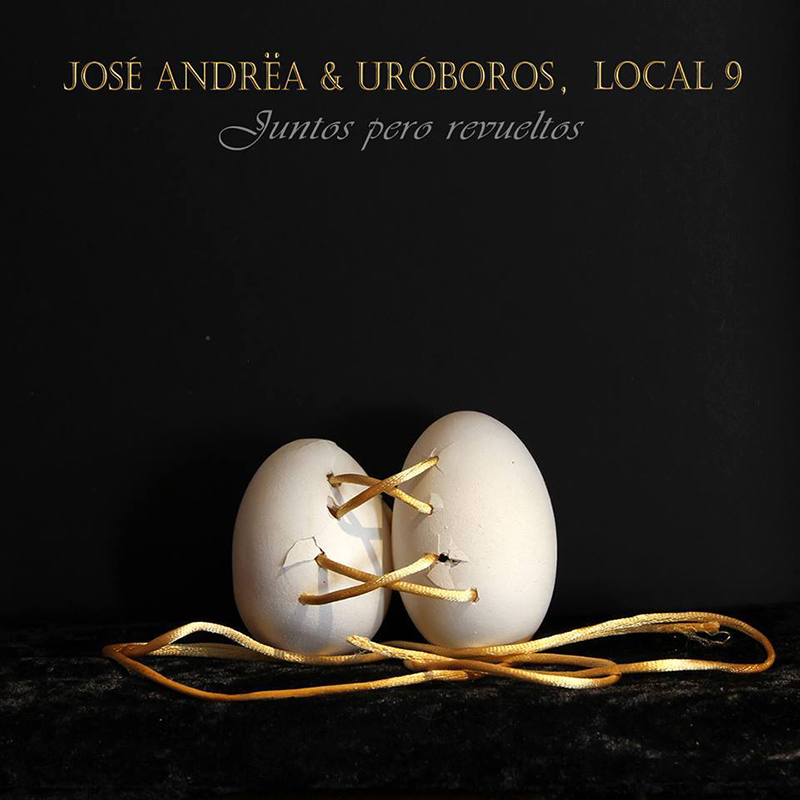 Local 9+JoseAndre&Uroboros.jpg