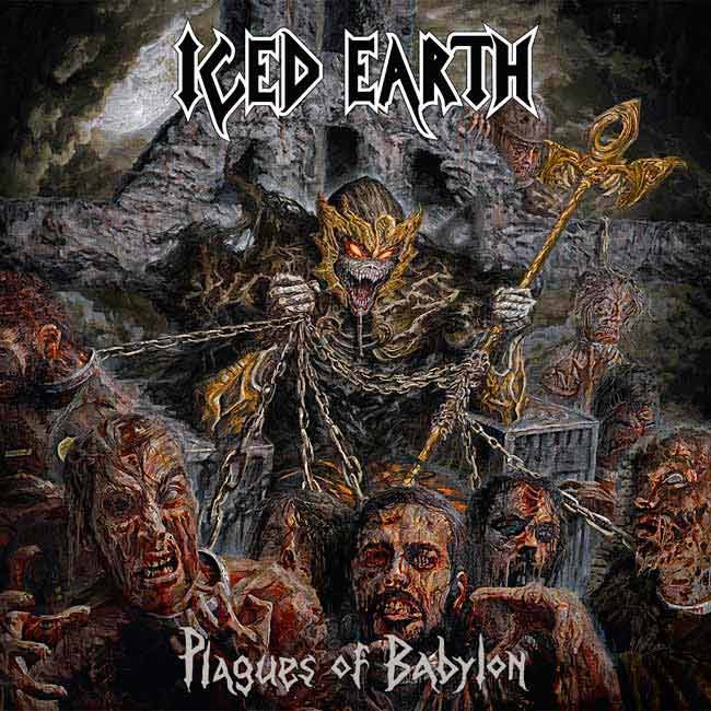 iced-earth-plagues-of-babylon-1.jpg