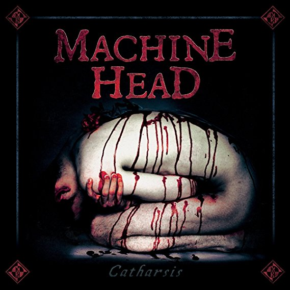 Catharsis_-_Machine_Head.jpg