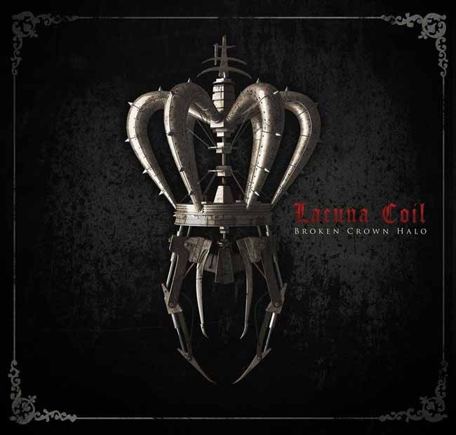 lacuna-coil-broken-crown-halo.jpg