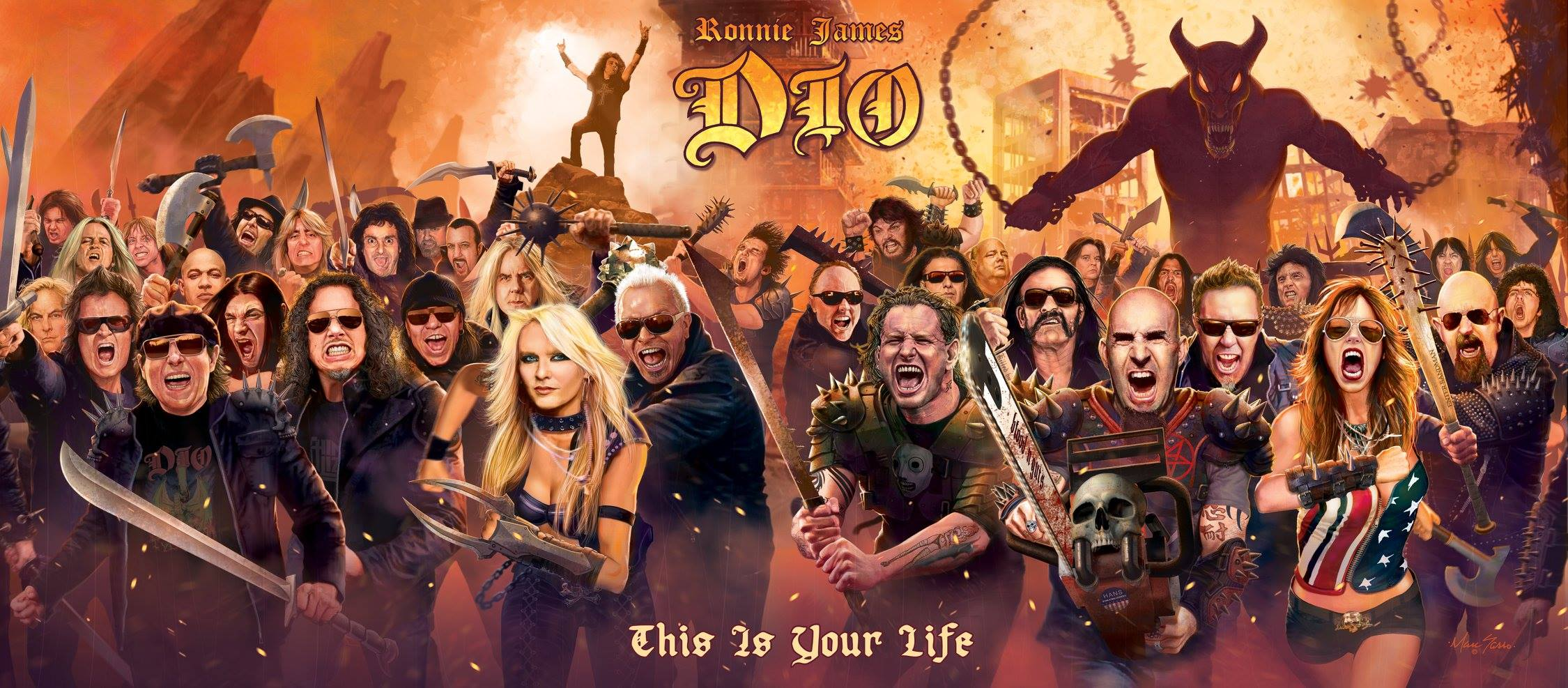 ronnie-james-dio-this-is-your-life