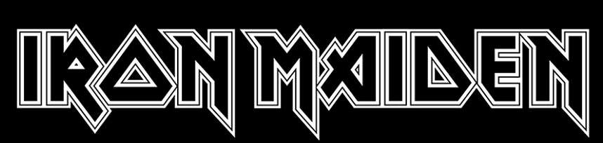 [Thread oficial] MANOWAR - Página 6 2015-Iron_Maiden-Logo