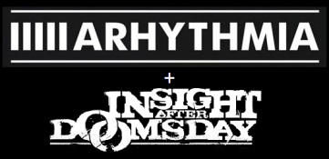 2015 01 23 ArhythmiaInsight mini