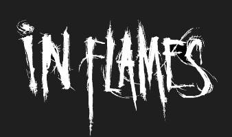 In-Flames-logo