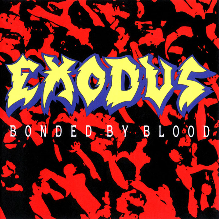 Exodus Bonded By blood3