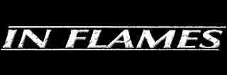 InFlames Logo