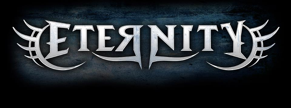 ETERNITY LOGO NG 2