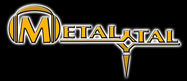 http://www.metalytal.com/
