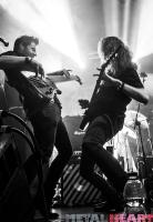 2015-10-27 Stratovarius + Gloryhammer + Divine Ascension