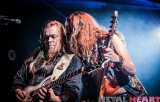 2015-10-27 Stratovarius + Gloryhammer + Divine Ascension