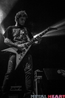 2015-11-02-Anthrax + Angelus Apatrida