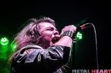 2015-11-27-Battle Beast + Alpha Tiger + The Order Of Chaos