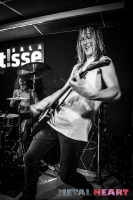 DUST BOLT - Sala Matisse - 09-10-2016 - _7