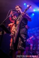 EL RENO RENARDO - Sala Rock City - 28-01-2017_13