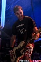 LEYENDAS DEL ROCK 2014