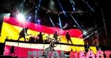 ROCK FEST 2015 - _14