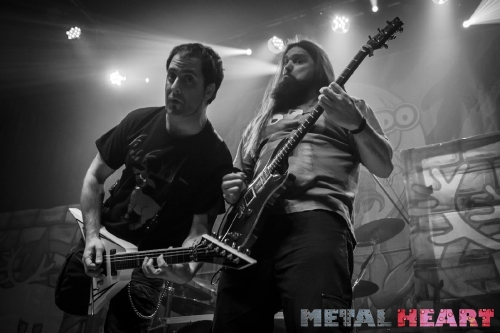 EL RENO RENARDO - Sala Rock City - 28-01-2017_2