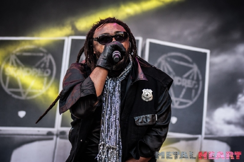 II - SKINDRED - LdR 2016 -_7