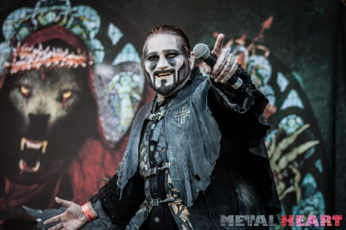 II - POWERWOLF - LdR 2016 - _4