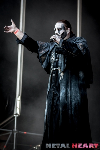 II - POWERWOLF - LdR 2016 - _5