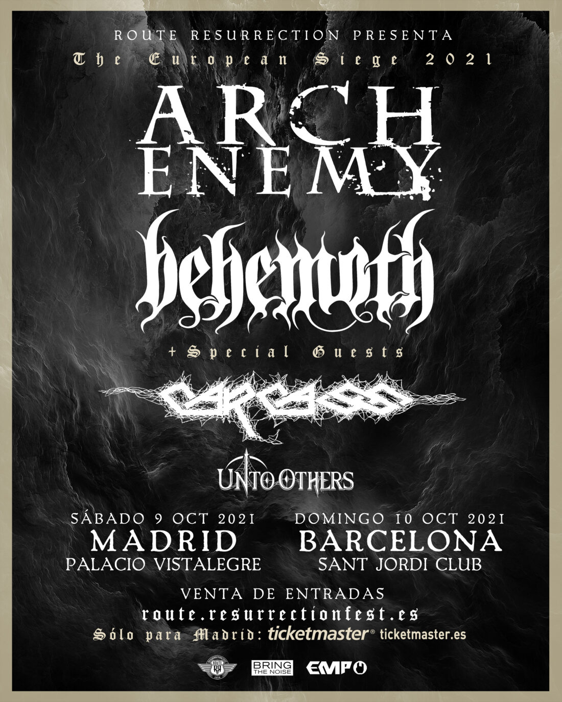 N-2021-10-09_-_RF21-Arch-Enemy-Behemoth-Carcass-Poster-1100x1375.jpg