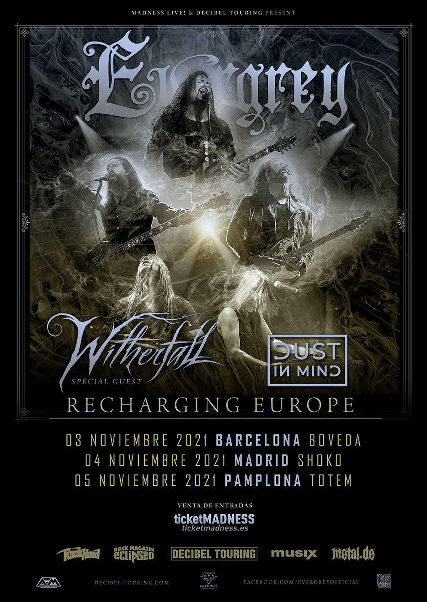 N-2021-11-03_-_evergrey_web.jpg